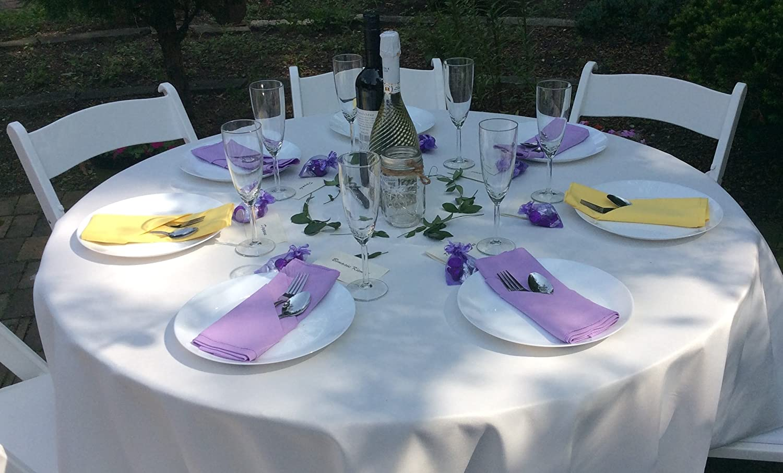 IKEASvalka Champagnerflöten, Glas, klar, 6 Stück 6 Stück COMINHKG000033