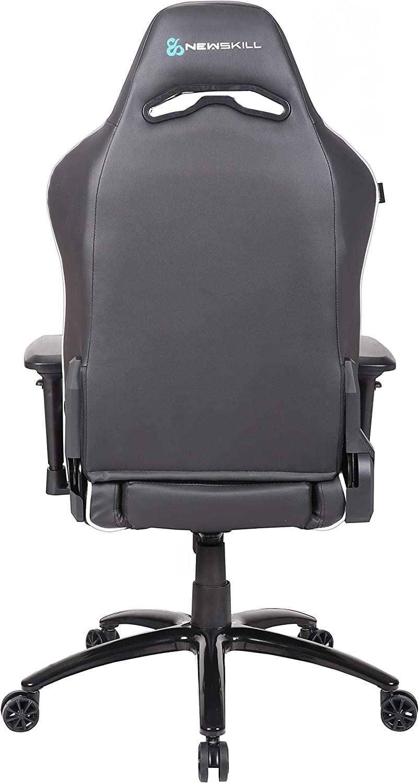 Newskill Valkyr - Silla gaming profesional con asiento ...