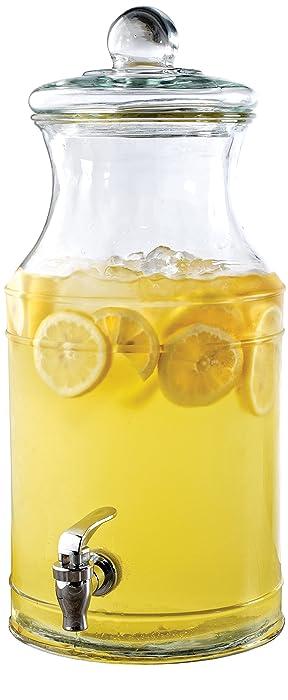 Top 10 Circleware Beverage Dispenser Valley Farm