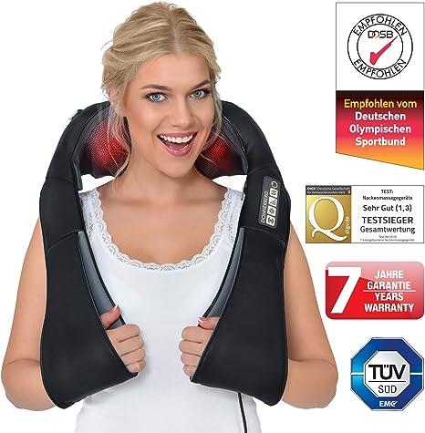 Massaggio professionale dispositivo la SPIN Massager massaggio a vibrazione vibro massaggio