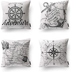 Home Textile Bright Color Geometry Pattern Throw Pillow Case Cushion Cover Sofa Bed Decor Possessing Chinese Flavors