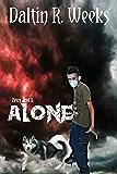Zeus and I: ALONE