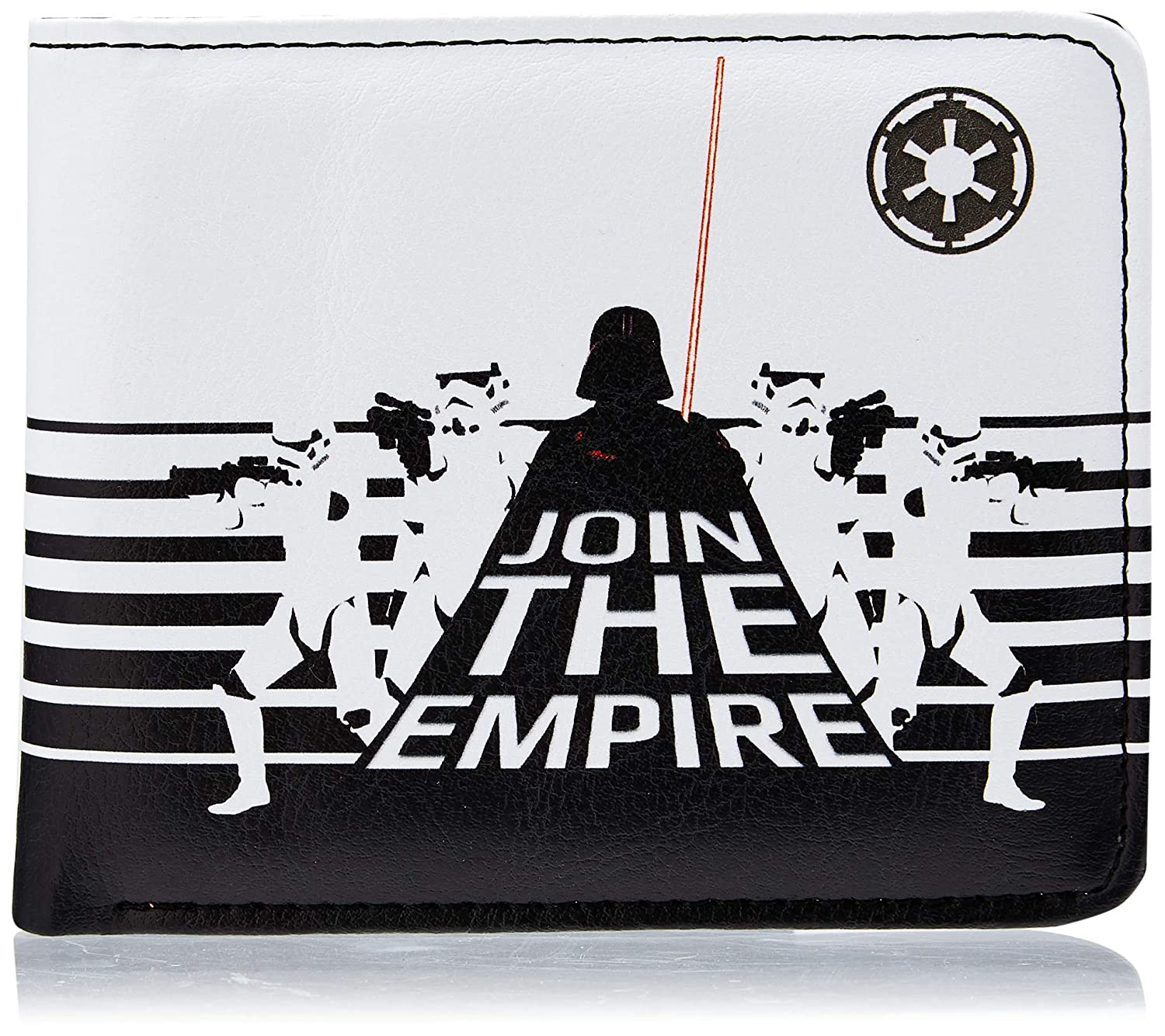 ABYstyle – Star Wars – Join The Empire Wallet – Vinilo