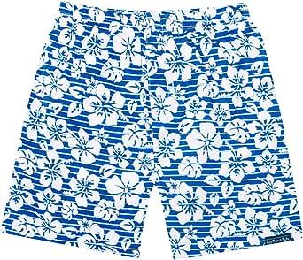 Amazon.com: Jojo Maman Bebe Baby Boys' Swim Shorts with