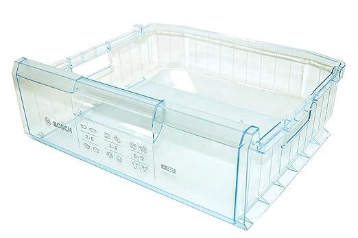 Bosch Kühlschrank Typenschild : Ohne angebotspaket kühlschrank zubehör und ersatzteile für