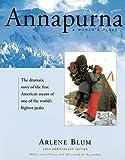 Annapurna: A Woman's Place