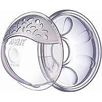 Philips Avent SCF157/02 - 2 Conchas protectoras