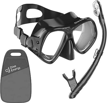 Adjustable Scuba Dive Snorkeling Repair BC Water Sports Spare Wrist Lanyard