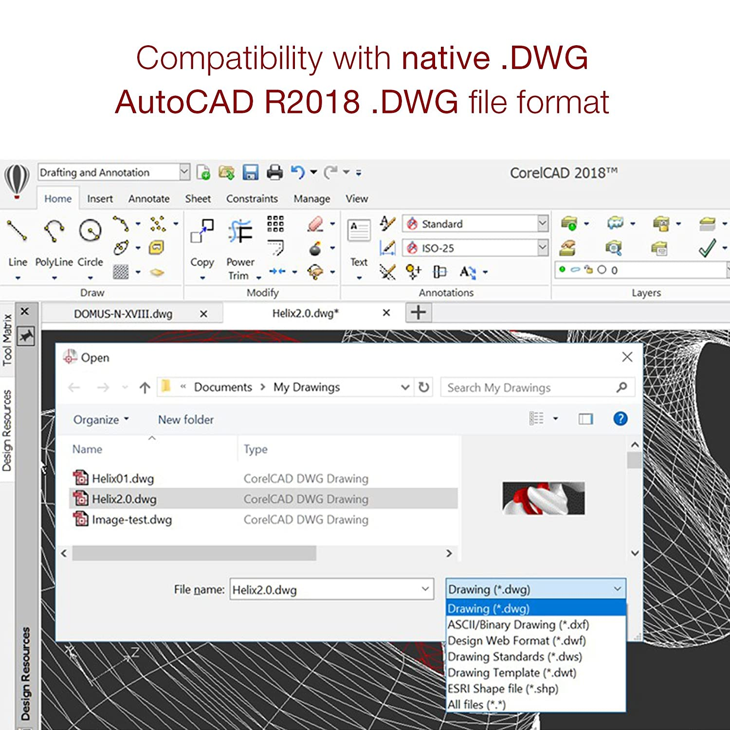 Amazon Corelcad 2018 Design And Drafting Software For Pcmac