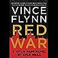 Red War (A Mitch Rapp Novel Book 15)