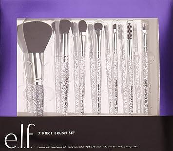 e.l.f. Holiday  product image 2