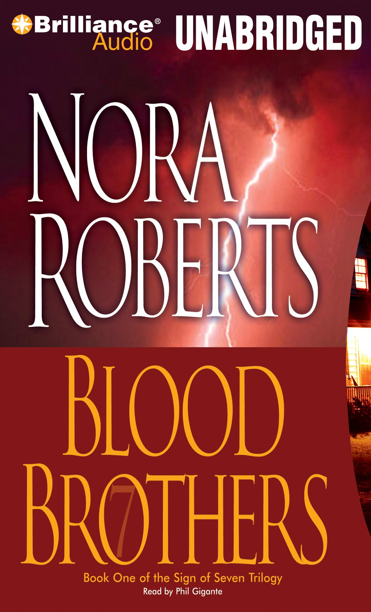 blood brothers download mp3