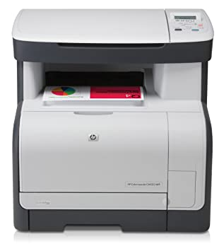 HP LJ color MM PCL 6 Drivers Download for Free