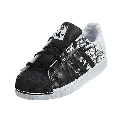 Adidas Superstar C Little Kids