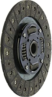 Sachs SD1041 Clutch Disc