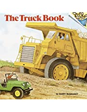 The Truck Book