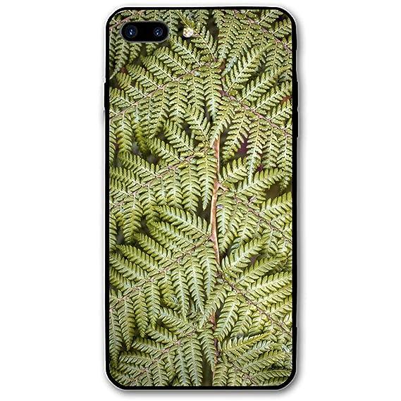 iphone 8 case fern