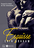 Esquisse (French Edition)