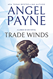 Trade Winds (Lords of Sin Book 1)