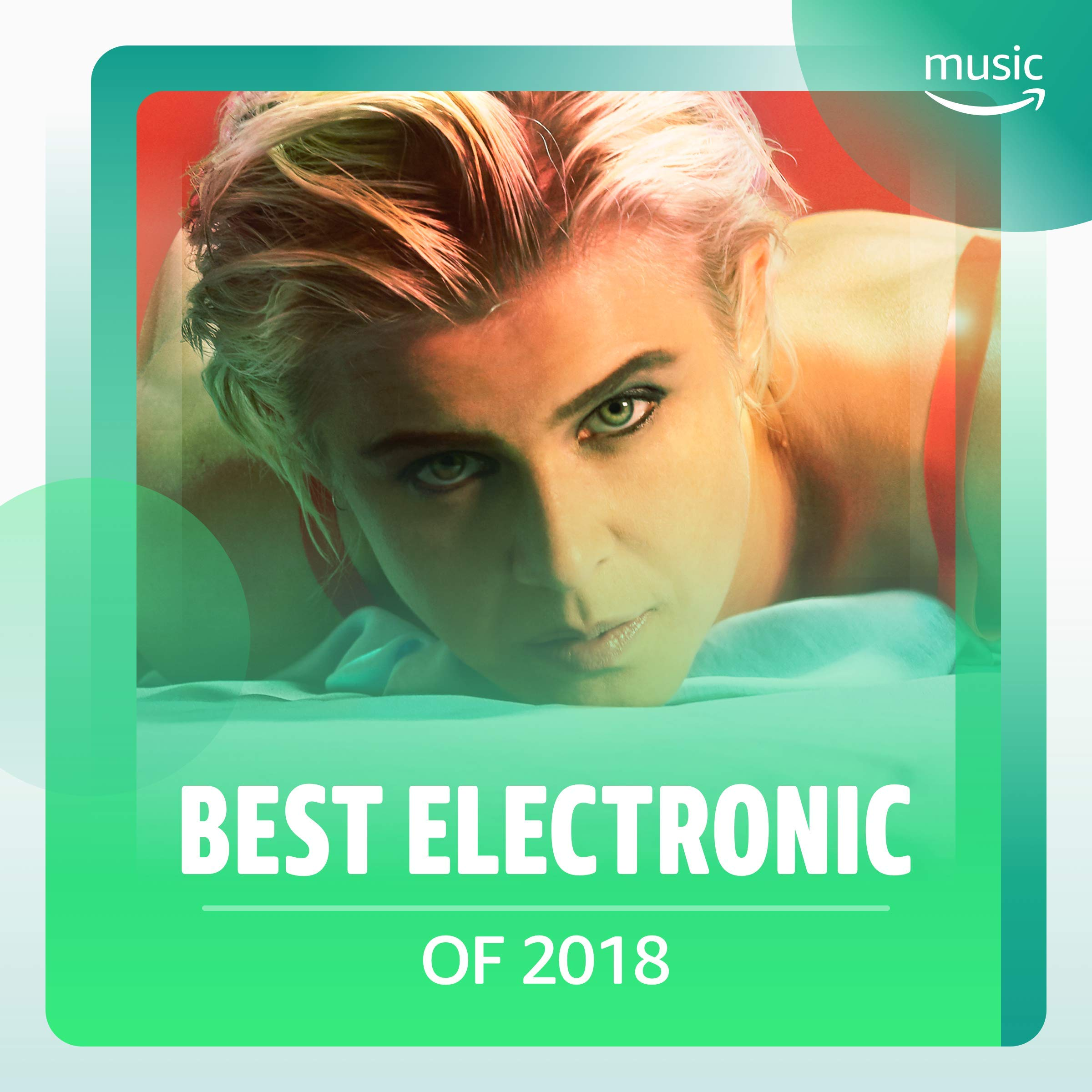 Amazon com: Best of the Year: Digital Music