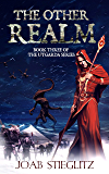The Other Realm: Book Three of the Utgarda Trilogy (The Utgarda Series 3)