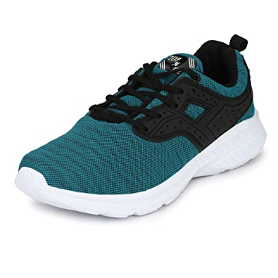 TOP-M-TOP Men s Premium Quality Running Shoes  Buy Online at Low ... ab3fce858