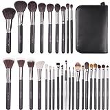 Docolor Makeup Brush Set ¡
