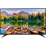 LG 32LH530V TV LED 32'' FULL HD