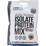 Isolate Protein Mix Chocomalte 1, 814Kg, Profit