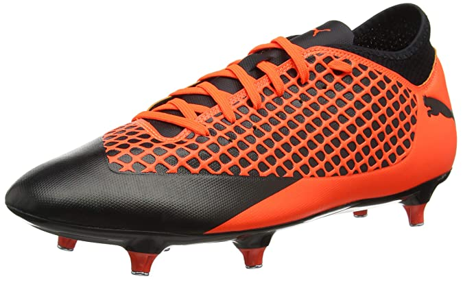Future Chaussures Puma Homme De Football Sg 4 2 7n1U41d