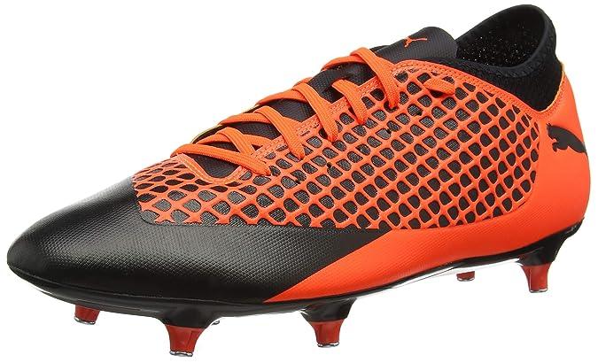 4 De Homme 2 Chaussures Future Football Sg Puma qFSEXn