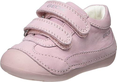 zapatos geox para plantillas faciles
