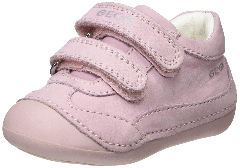 Zapatillas para Beb/és Geox B Tutim A