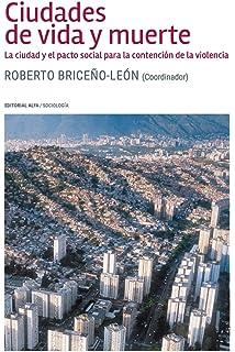 Ciudades de vida y muerte: La ciudad y el pacto social para la contención de