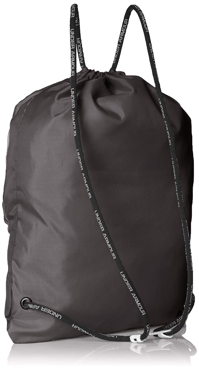6031305acd4a Under Armour Undeniable Sackpack  Amazon.ca  Sports   Outdoors
