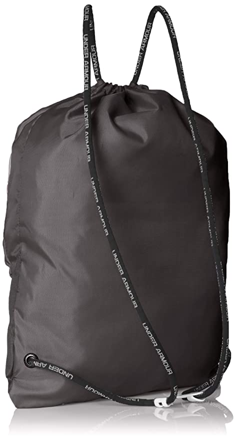 349cffed5e48 Under Armour Undeniable Sackpack  Amazon.ca  Sports   Outdoors