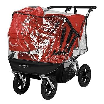 Amazon.com: Easywalker Duo de lluvia los asientos & Carrycot ...
