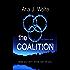 The Coalition: (Teen Paranormal Dark Fantasy) (Coalition Book 1)