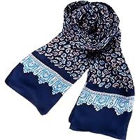 Multifunktionstuch Schlauchtuch Halstuch Kopftuch Schlauch Schal Outdoor #20
