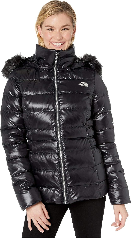 The North Face Women's Gotham Jacket II
