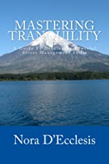 Mastering Tranquility Kindle Edition
