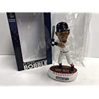 $45 » Mookie Betts 2018 Limited Edition Bobble Bobblehead