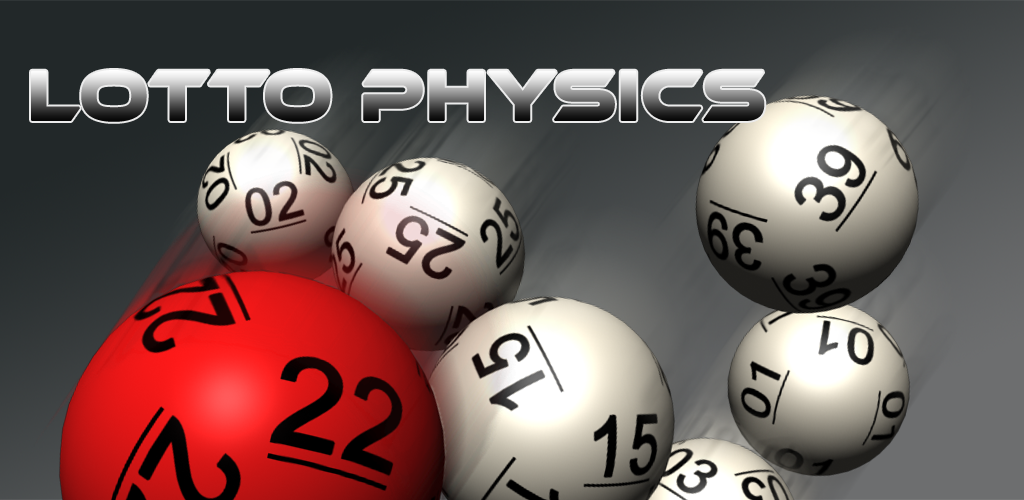 Lotto Physics  Download