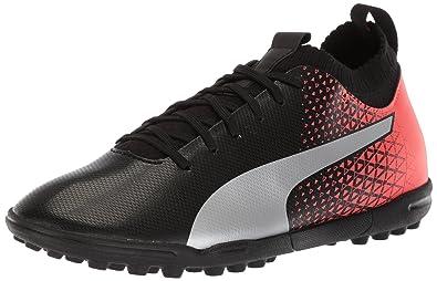 f6d276fa3ec Puma Chaussures Evoknit FTB TT Pour Homme  Amazon.fr  Chaussures et Sacs