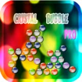 Crystal Bubbles Pro