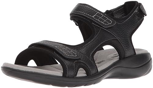 01d477404 Clarks Women s Saylie Jade Sandal  Amazon.ca  Shoes   Handbags