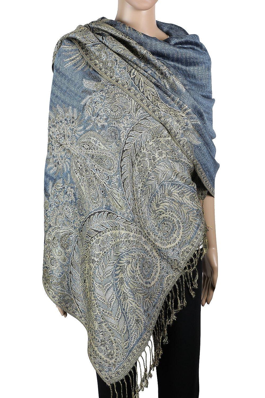 cd0a25b2b54 Top 10 wholesale Dressy Shawls - Chinabrands.com