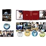 図書館戦争 THE LAST MISSION プレミアムBOX [Blu-ray]