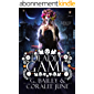 The Deadly Game: A Dark Reverse Harem Romance (English Edition)
