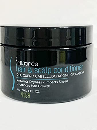 Amazon Com Influance Hair And Scalp Conditioner Beauty